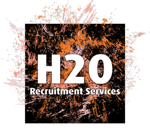 H2O Recruitment Services