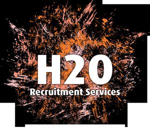 H2O Recruitment Services